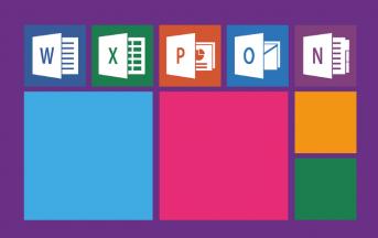 Aggiornamento Windows 10 Insider Fast Ring, nuova build 15060: novità per Microsoft Edge e Surface 3 in attesa del Creators Update