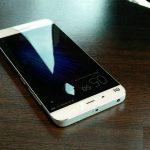 Xiaomi Mi 6 scheda tecnica uscita nuovi smartphone Android Sony al MWC 2017