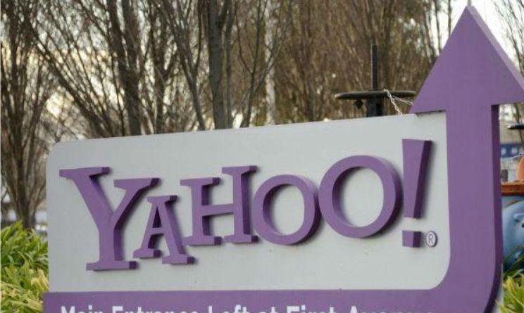 Addio a Yahoo! Arriva Altaba dopo fusione con Verizon