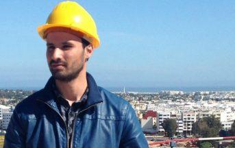Lavorare in Italia: il pensiero di un giovane architetto tunisino [INTERVISTA]
