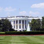 casa bianca, casa bianca stanze, casa bianca interni, casa bianca dentro, casa bianca donald trump
