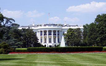 Casa Bianca stanze e interni: com'è e come cambia la residenza presidenziale con Donald Trump