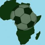 Dove vedere Algeria Tunisia