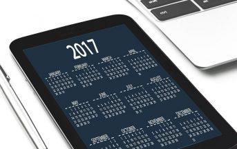 Calendario festività e ponti 2017 scuola: dal Carnevale al prossimo Natale, ecco quando saranno a casa i bambini
