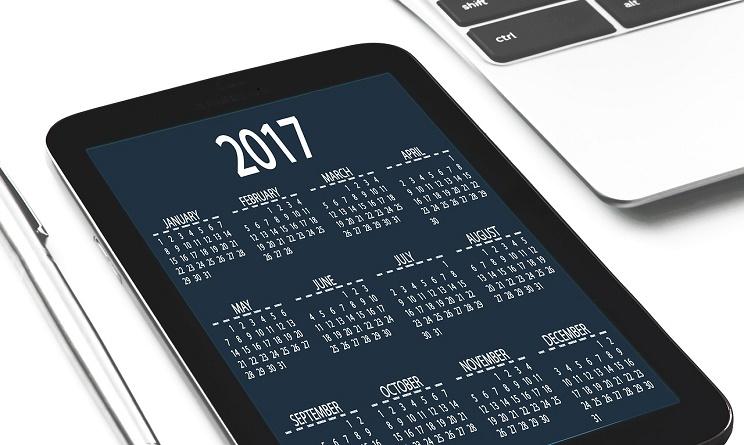 calendario festività 2017, calendario ponti 2017, calendario festività 2017 scuola,