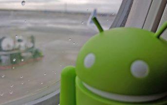 Aggiornamento Android 7.0 Nougat su Samsung Galaxy S6, S6 Edge e S6 Edge Plus TIM, Vodafone, Wind e Tre Italia: le ultime news dalla Turchia
