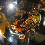 attentato istanbul sopravvissuti