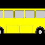 Concorso autisti 2017 bus