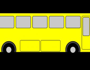 Concorso autisti autobus 2017: bando ATV a Verona, richiesta licenza media inferiore