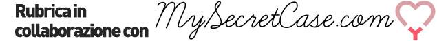 MySecretCase.com