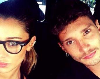 Belen Rodriguez e Stefano De Martino sono tornati insieme? Il gossip dell'estate è stato smentito