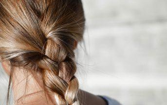 Tendenze capelli 2017: tagli e colori per la Primavera Estate
