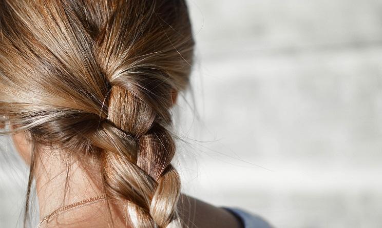 tendenze capelli 2017, tendenze capelli primavera estate 2017, tendenze capelli 2017 tagli, tendenze capelli 2017 colori, moda capelli 2017,