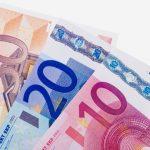 BONUS 80 EURO CHI NE HA DIRITTO