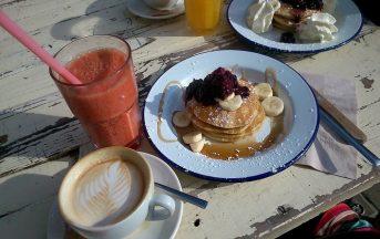 Ricette dolci veloci: come fare i pancake originali e le varianti più golose