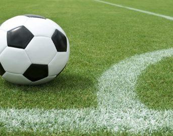 Diretta Rende – Catania dove vedere in tv e streaming gratis Serie C