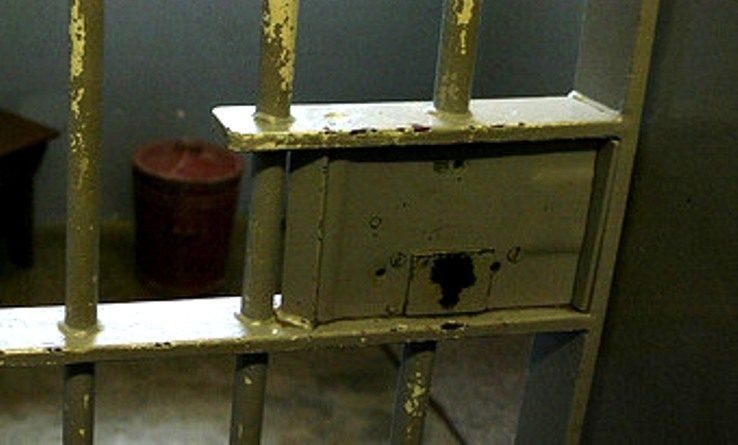 132 evasi da una prigione delle Filippine