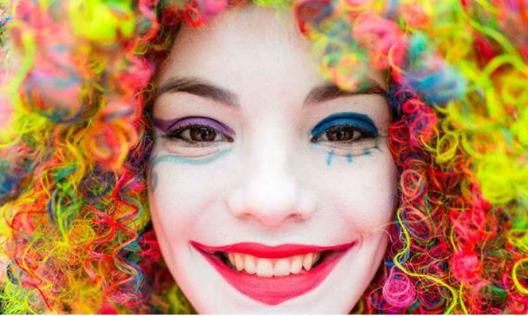 Carnevale 2017: date a Viareggio, Venezia e altre città