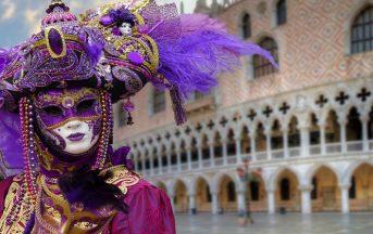 Vacanze Carnevale 2017, quando si celebra? Date e feste suggestive dalla Lombardia al Veneto