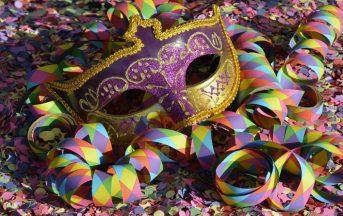 Carnevale ambrosiano 2017 Milano: date, tema e quando rimangono chiuse le scuole