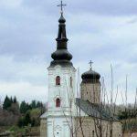 Quando e dove si festeggia il Capodanno Ortodosso