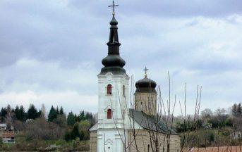 Capodanno ortodosso 2017: che cos'è, perché e dove si festeggia