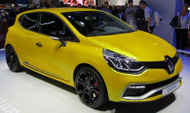macchine più vendute in Italia