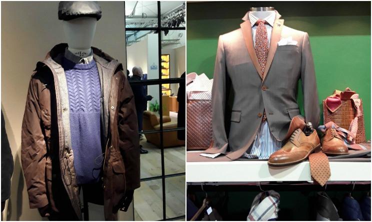 pitti uomo 2017, pitti uomo 2017 gennaio, pitti uomo, pitti uomo 91, tendenze moda uomo autunno inverno 2017 2018, giacche uomo, pantaloni uomo, camicie uomo,