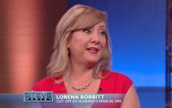 Lorena Bobbitt storia: quell'evirazione che fa ancora tremare gli uomini di tutto il mondo