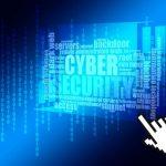 Cyber security offerte di lavoro nei servizi segreti italiani
