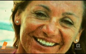 Omicidio Daniela Roveri news Quarto Grado: due uomini nella sua vita, ma hanno un alibi