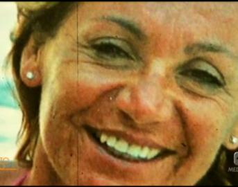 Omicidio Daniela Roveri news: spunta contrasto con una donna e un possibile movente del delitto