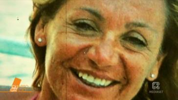 news omicidio daniela roveri colognola