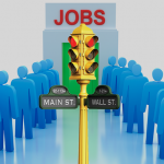 Naspi 2017 assegno disoccupazione