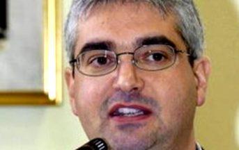 Don Contin Padova, nuove accuse: retroscena scabrosi e ipotesi di reato gravissime