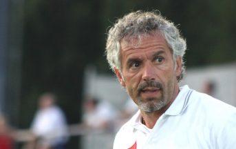 Palermo – Bologna probabili formazioni e ultime news, 32a giornata Serie A