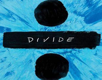 Ed Sheeran Torino scaletta 2017: la setlist del Divide Tour