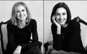 Donne che lavorano in proprio: Elena e Barbara raccontano il loro network per le imprese al femminile [INTERVISTA]