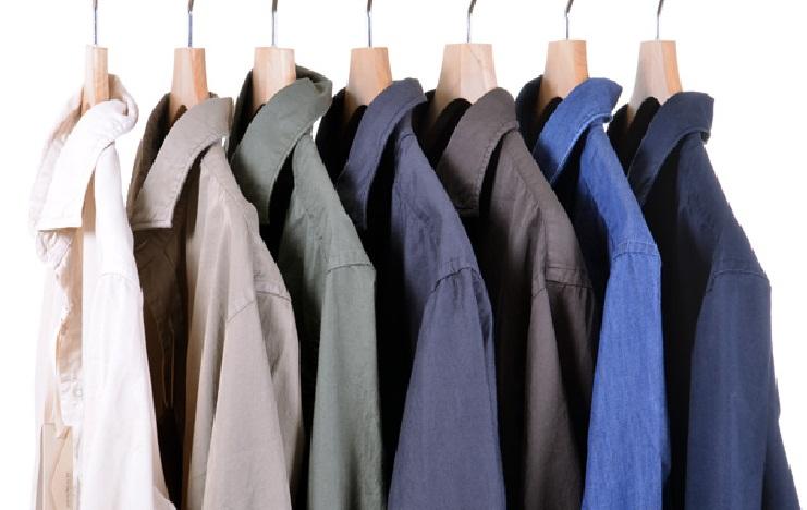 Come eliminare i cattivi odori dai vestiti urbanpost - Come eliminare odori in casa ...