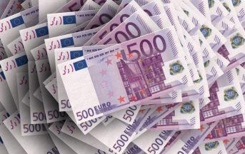 L'uscita dell'Italia dall'Euro costa 358 miliardi: cosa significa?