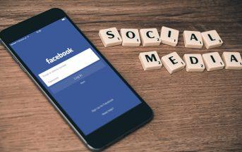 """Facebook come WhatsApp, la Polizia Postale avverte: """"Attenzione a dove e cosa si clicca"""""""