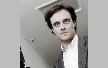 Chi è Emanuele Farneti, nuovo direttore di Vogue Italia: biografia e curriculum dell'erede di Franca Sozzani