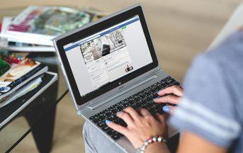 Facebook Messenger news: da PC come da mobile, le nuove funzionalità del social network