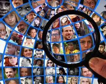 Facebook e Guardia di Finanza, il messaggio-avviso compare sul social network, ecco perché è stato pubblicato