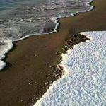 facebook foto neve sul mare