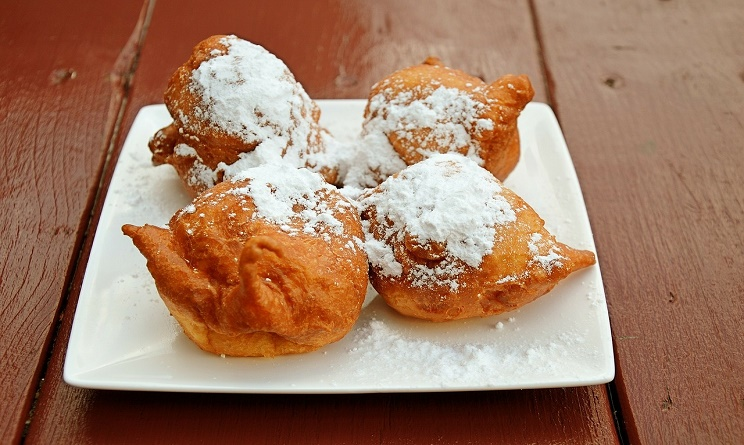 ricette bimby, ricette dolci, ricette dolci bimby, frittelle di carnevale, come preparare le frittelle di carnevale, frittelle di carnevale ricetta bimby,