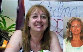 """Omicidio Gianna Del Gaudio, parla Antonio Tizzani: """"Per me c'è serial killer a Seriate"""""""