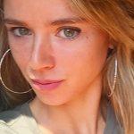 Camila Giorgi Instagram