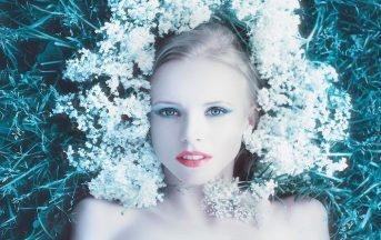 Make up Primavera Estate 2017: 5 tendenze da scoprire
