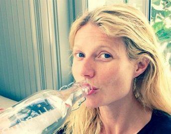 Gwyneth Paltrow e le uova vaginali di giada: sempre meno regina di Hollywood, sempre più regina della bufala